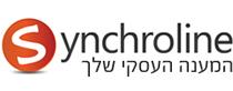 synchroline.co.il Logo